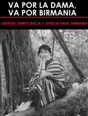 20080612200156-birmania-por-la-paz.jpg
