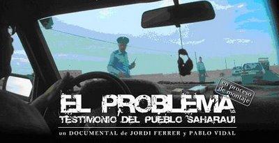 20081224123257-el-problema.jpg