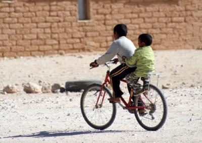 20090214100633-sahara-bike.jpg