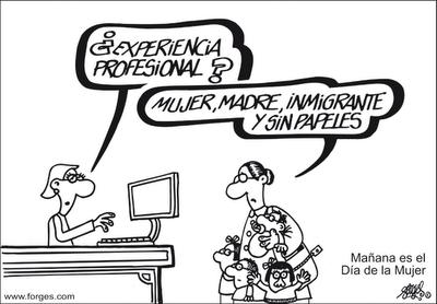 20090308113927-mujer.png