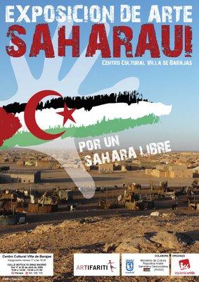 20090418123841-cartel-exposicion-saharaui-v7.jpg
