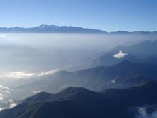 20090506184344-montagne-bord-de-mer02-vign.jpg