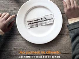 20090709180453-pobreza-cero.jpg