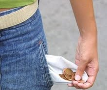 20090910220712-sin-dinero.jpg
