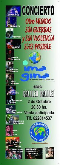 20090929212438-concierto-imagina.jpg