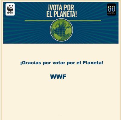20091008205350-vota-por-el-planeta.jpg