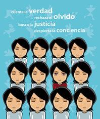 20091129185549-mujeres.jpg