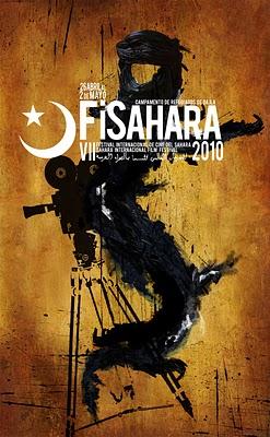 20100224180536-fisahara-cartel2010.jpg