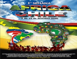 20100831143608-chile-africa-9c-300x231.jpg
