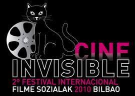 20100909132945-cine-invisible.jpg