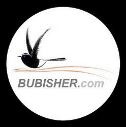 20100913183311-bubisher-izda-chapa-2-.jpg