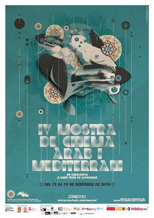 20101212115929-cartell-mostra-cinema.jpg