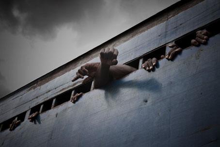 20101217111100-fernando-moleres-prison-8987.jpg