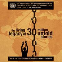 20110320194051-dia-recuerdo-esclavitud.jpg