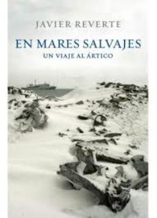 20110630120843-mares-salvajes-1-.jpg