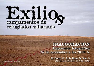 20111114192810-exilios-exposicion.jpg