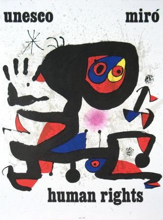 20111210182603-miro-joan-unesco-derechos-humanos-1974.jpg