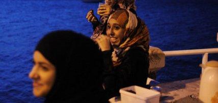 20120211115313-jovenes-yemenies.jpg