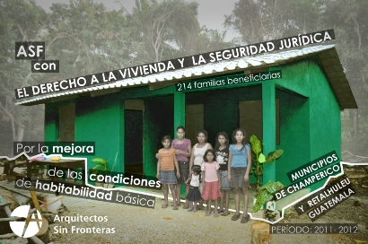 20120326114145-guatemala-copyreducida.jpg