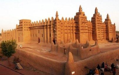 20120722205948-gran-mezquita-de-tombuctu.jpg