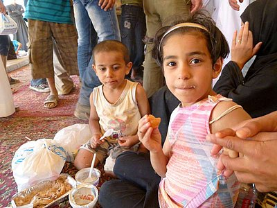 20120823141813-siria.jpg