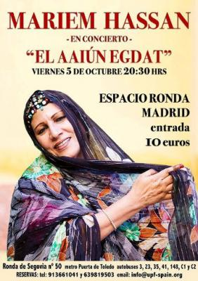 20120930110752-mariem-hassan-concierto.jpg