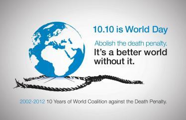 20121010161016-pena-muerte.jpg