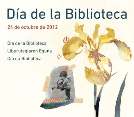 20121024124726-dia-biblioteca-2012.jpg