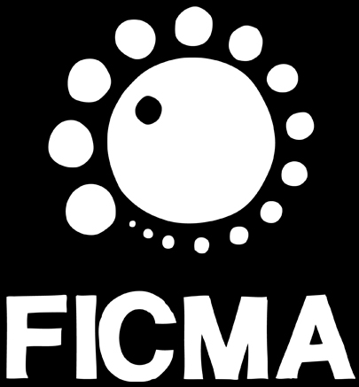 20121101210236-ficma.jpg