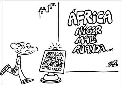 20130212201323-forges.jpg