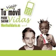20130418134100-movil-solidario.jpg