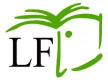 20130621172105-lectura-facil-logo.png