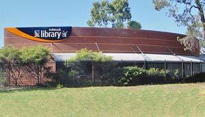 20130627122312-bullsbrook-community-library-australia.jpg