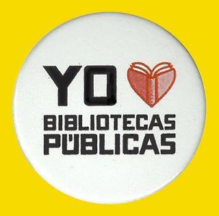 20131008154016-yo-amo-bibliotecas-publicas.jpg