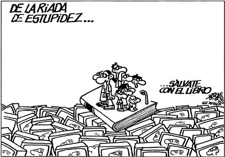 20131121163838-forges.jpg