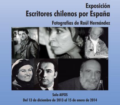 20131212102536-escritores-chilenos.jpg