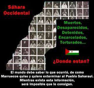 20140303121220-genocidio-sahara.jpg