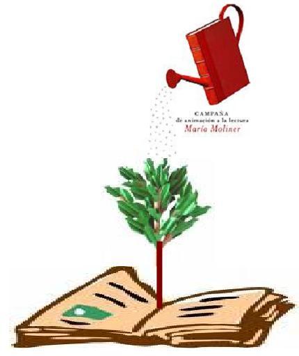 20140707180847-animacion-lectura.jpg