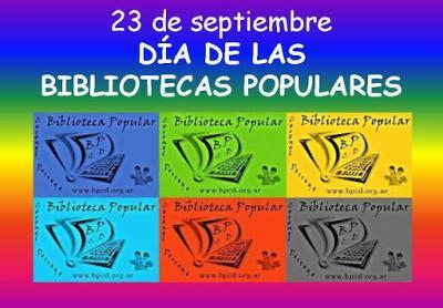 20140915184039-dia-bibliotecas-populares-argentina.jpg