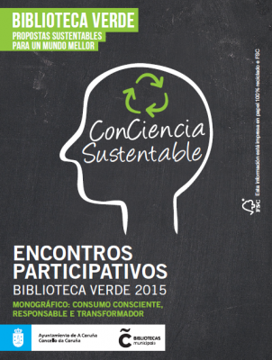 20150202094847-biblioteca-verde.png