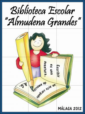 20150306161902-bibliotecas-escolar-almudena-granes.jpg
