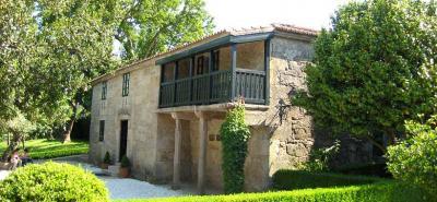 20150625104056-casa-museo-rosalia.jpg