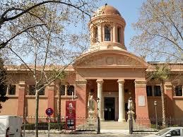 20150706100409-biblioteca-museu-victor-balaguer.jpg