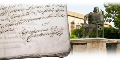 20150713155443-escultura-homenaje-a-quevedo.jpg