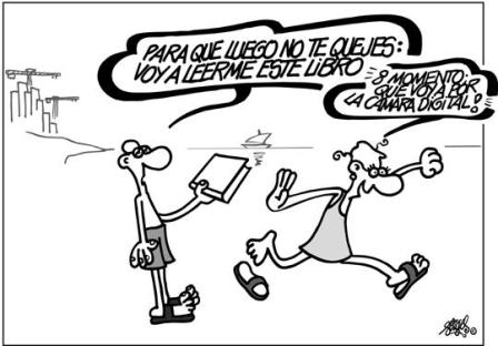 20151111095929-forges-libros.jpg