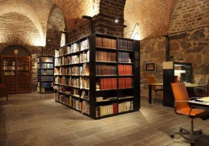 20160201182259-nobbel-museun-research-library.jpg