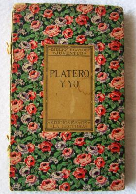 20160321115345-primera-edicion-de-1914-de-platero-y-yo.jpg