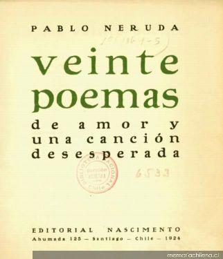 20160413190538-20-poemas-neruda.jpg