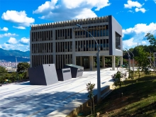 20160504084702-parque-biblioteca-gabriel-garcia-marquez.jpg