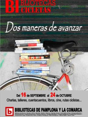 20160920200511-bibliotecas-y-bicicletas.jpg